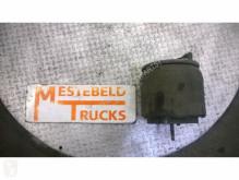 Náhradní díly pro kamiony Scania Luchtbalg použitý