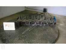 Repuestos para camiones Mercedes Cilinderkop OM 471LA motor usado