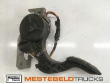 Repuestos para camiones Volvo Gaspedaal usado