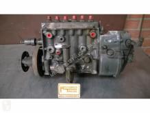 Yakıt sistemi DAF Brandstofpomp DKA1160