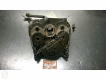 Volvo Oliepomp motor second-hand