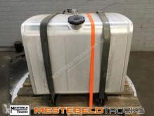 Système de carburation Brandstoftank 350 liter