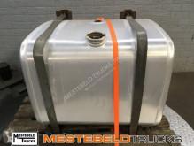 Fuel system Brandstoftank 300 liter
