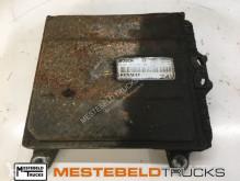 Renault EDC unit DCI 370 truck part used