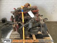 Moteur MAN Motor D 0224 M/057 industrie