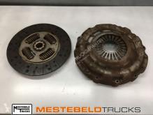 Repuestos para camiones Mercedes Atego usado