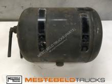 Repuestos para camiones Mercedes Luchtketel usado