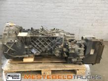 Boîte de vitesse MAN Versnellingsbak 16S2521 TO+IT