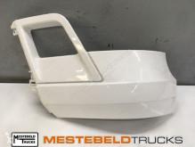 Piese de schimb vehicule de mare tonaj Mercedes Bumperhoekkap links second-hand