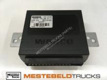 DAF Stuurkast ECAS truck part used