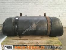 Thermoking Brandstoftank 250 liter palivová soustava použitý