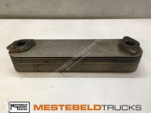 Repuestos para camiones motor Iveco Oliekoeler cursor 13