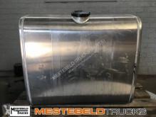 Volvo Brandstoftank 330 liter sistema di alimentazione usato