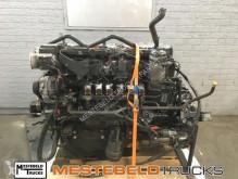 DAF Motor PE 183 C1 tweedehands motor