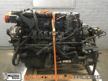 Motore DAF Motor PE 228 C