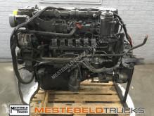 Двигател DAF Motor PE 183 C1