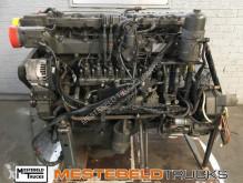 DAF Motor PR 228 S2 motore usato