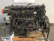 DAF Motor PR 183 S2 used motor