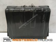 Резервни части за тежкотоварни превозни средства MAN Accubakdeksel втора употреба