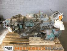 Scania Versnellingsbak GR 871 скоростна кутия втора употреба