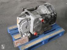 Scania Versnellingsbak 4 HP 592 C boîte de vitesse occasion