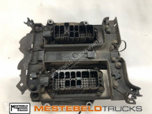 Scania EMS unit DC 9 16 truck part used
