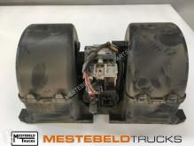 Vrachtwagenonderdelen MAN Kachelmotor tweedehands