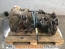 Mercedes Versnellingsbak G211-12 KL växellåda begagnad