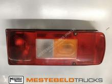 Volvo Achterlicht links truck part new