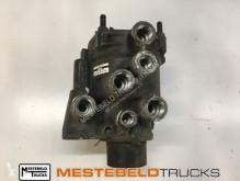 Vrachtwagenonderdelen Mercedes Aanhangwagenstuurventiel tweedehands