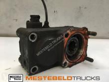 Repuestos para camiones sistema hidráulico MAN PTO NH/4C
