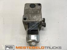 Repuestos para camiones motor sistema de combustible Mercedes Drukregelklep
