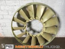 Mercedes Ventilator refroidissement occasion