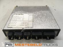 Części zamienne do pojazdów ciężarowych Mercedes Stuurkast EPB / EBS 2640 używana