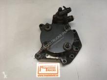 Sistema idraulico Mercedes PTO van G4-110-6 NA 4/120-1C