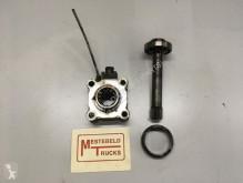 Système hydraulique MAN PTO NH /1C met as
