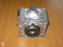 Système hydraulique ZF PTO
