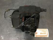 Iveco PTO sistema idraulico usato