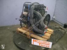 Mercedes Motor OM 904 LA II/4 used motor