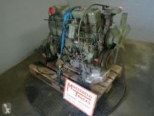 Repuestos para camiones Mercedes Motor OM 352 motor usado