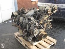 Mercedes Busmotor OM 421A used motor
