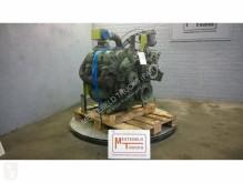 Mercedes Motor OM 421 moteur occasion
