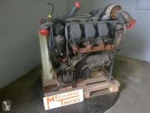 Mercedes Motor OM501LA used motor