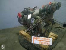Motor Mercedes Bus motor OM421A