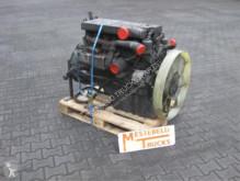Mercedes Motor OM 906 LA motore usato