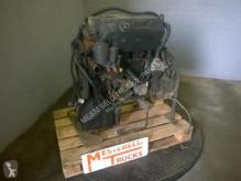 Moteur Mercedes Motor OM 924 LA