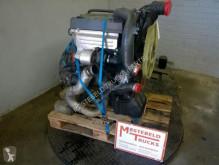 Mercedes motor Motor OM 904 LA