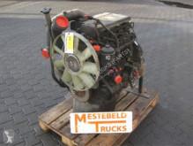 Mercedes Motor OM 904 LA used motor