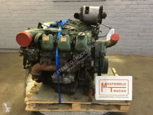 Motore Mercedes Motor OM 401.1