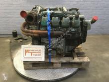 Motore Mercedes Motor OM 422A